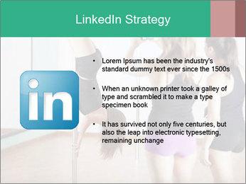 0000073844 PowerPoint Template - Slide 12