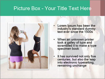 0000073844 PowerPoint Template - Slide 13