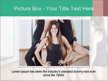 0000073844 PowerPoint Template - Slide 16