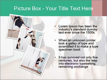 0000073844 PowerPoint Template - Slide 17