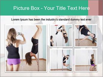 0000073844 PowerPoint Template - Slide 19