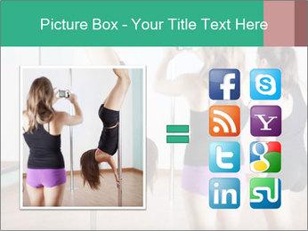 0000073844 PowerPoint Template - Slide 21
