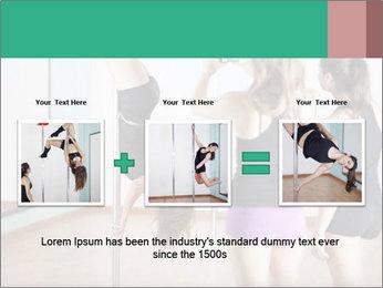 0000073844 PowerPoint Template - Slide 22
