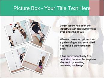 0000073844 PowerPoint Template - Slide 23