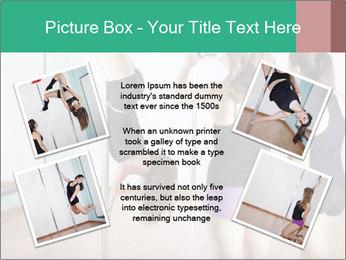 0000073844 PowerPoint Template - Slide 24