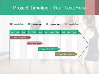 0000073844 PowerPoint Template - Slide 25