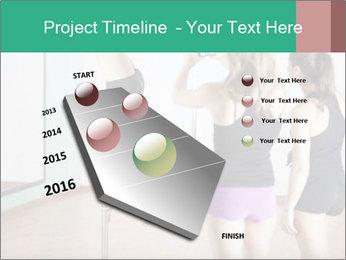 0000073844 PowerPoint Template - Slide 26