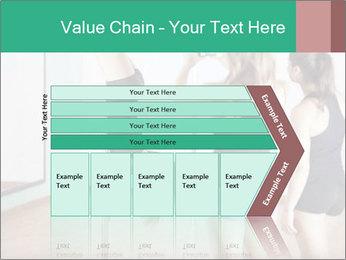 0000073844 PowerPoint Template - Slide 27