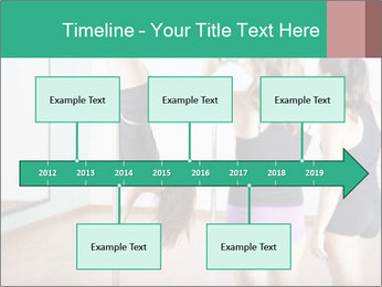 0000073844 PowerPoint Template - Slide 28