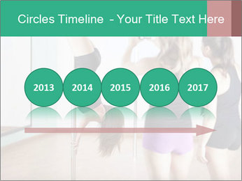 0000073844 PowerPoint Template - Slide 29