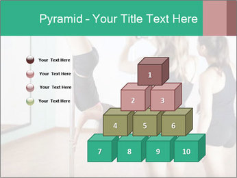 0000073844 PowerPoint Template - Slide 31