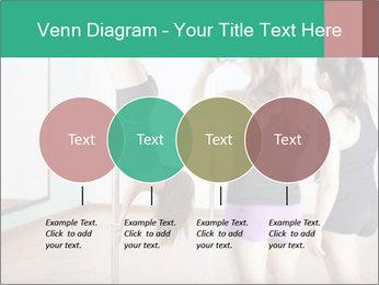 0000073844 PowerPoint Template - Slide 32