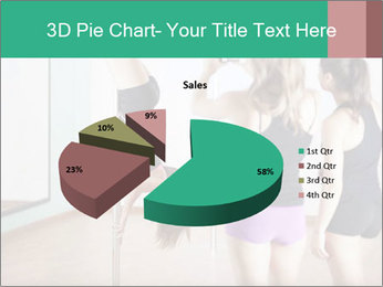 0000073844 PowerPoint Template - Slide 35