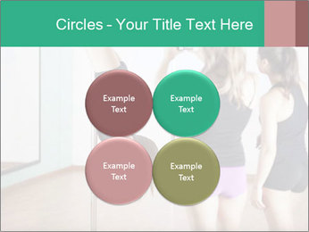 0000073844 PowerPoint Template - Slide 38