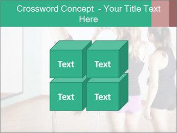 0000073844 PowerPoint Template - Slide 39