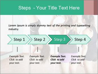 0000073844 PowerPoint Template - Slide 4