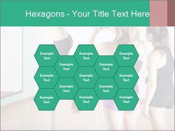 0000073844 PowerPoint Template - Slide 44