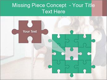 0000073844 PowerPoint Template - Slide 45