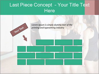 0000073844 PowerPoint Template - Slide 46