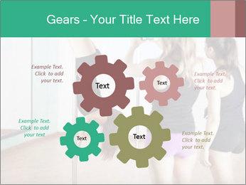 0000073844 PowerPoint Template - Slide 47