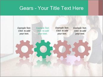 0000073844 PowerPoint Template - Slide 48