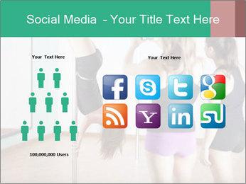 0000073844 PowerPoint Template - Slide 5