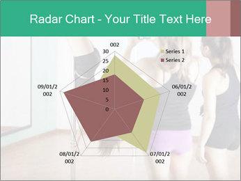 0000073844 PowerPoint Template - Slide 51