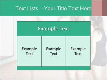 0000073844 PowerPoint Template - Slide 59