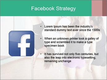 0000073844 PowerPoint Template - Slide 6