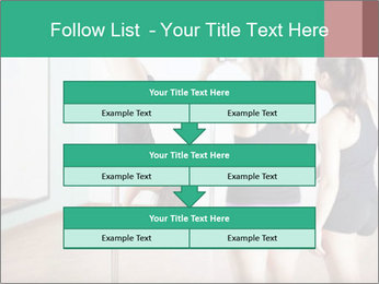 0000073844 PowerPoint Template - Slide 60
