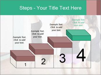 0000073844 PowerPoint Template - Slide 64