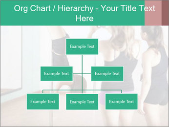 0000073844 PowerPoint Template - Slide 66
