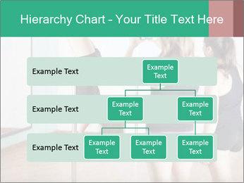0000073844 PowerPoint Template - Slide 67