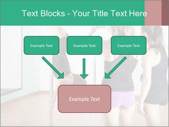 0000073844 PowerPoint Template - Slide 70