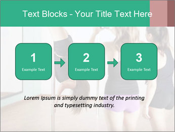0000073844 PowerPoint Template - Slide 71