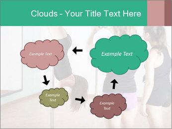 0000073844 PowerPoint Template - Slide 72