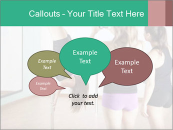 0000073844 PowerPoint Template - Slide 73