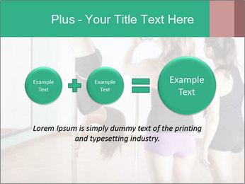 0000073844 PowerPoint Template - Slide 75
