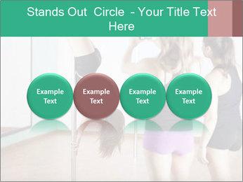 0000073844 PowerPoint Template - Slide 76