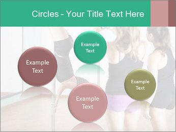 0000073844 PowerPoint Template - Slide 77