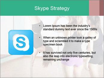 0000073844 PowerPoint Template - Slide 8