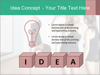 0000073844 PowerPoint Template - Slide 80