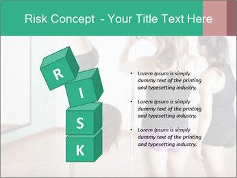 0000073844 PowerPoint Template - Slide 81