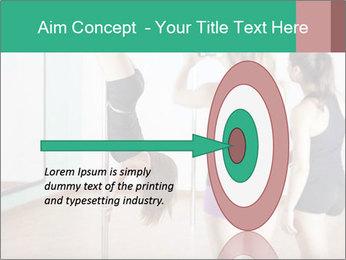 0000073844 PowerPoint Template - Slide 83