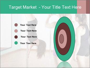 0000073844 PowerPoint Template - Slide 84