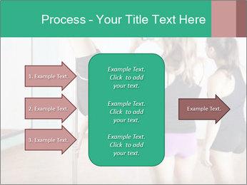 0000073844 PowerPoint Template - Slide 85