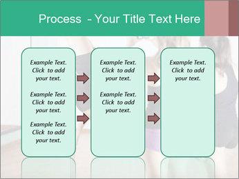 0000073844 PowerPoint Template - Slide 86
