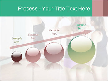 0000073844 PowerPoint Template - Slide 87