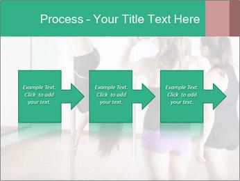 0000073844 PowerPoint Template - Slide 88