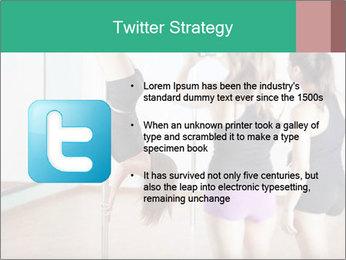 0000073844 PowerPoint Template - Slide 9